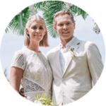 Phuket Villa Weddings, wedding planner phuket